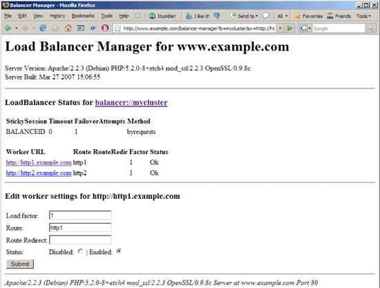 screenshot-apache-server-status--balancer-manager