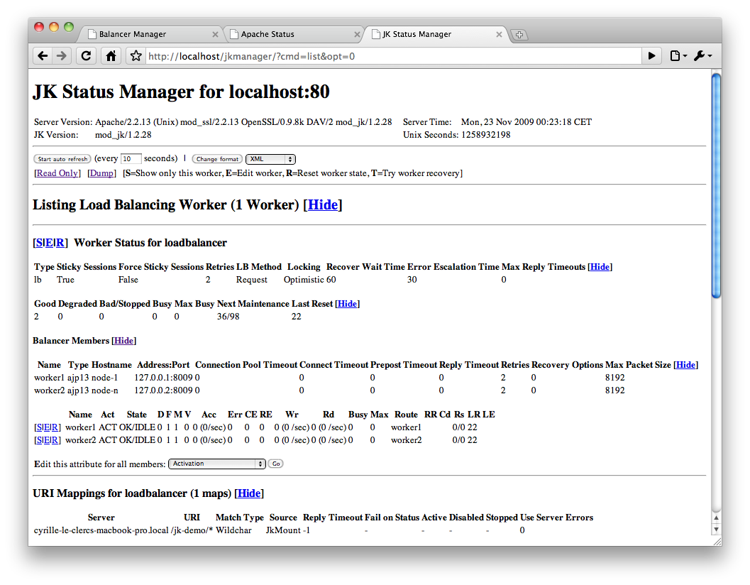 screenshot-apache-jkmanager