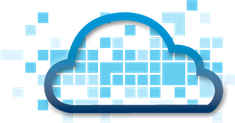 cloud_foundry_logo-1