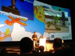 Devoxx – Rules for Good UI Design