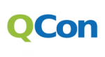 QCon London – The Guardian, Architecting for failure