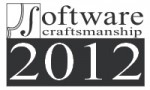 Software Craftsmanship 2012 – Pair Programming Interviews