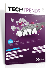 packshot-techtrends