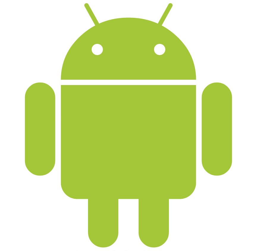 hooper.fr sur Android