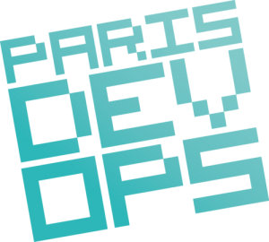 paris_devops