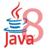 Xebia organise un Hands-on Java 8 le 17 Juin