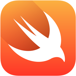 swift-book-1.png