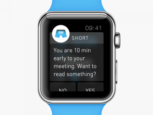 apple_watch_mockup_short.png