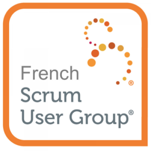 French Scrum User Group