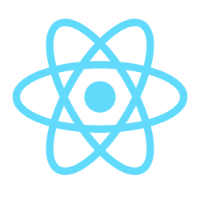react-logo-1000-transparent.png