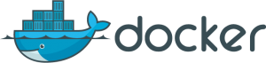 Docker_container_engine_logo.png