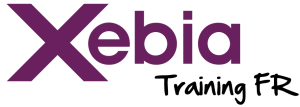 Logo_Xebia_TrainingFr.png