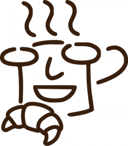 Logo_CocoaHeads.png