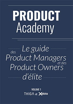 Product Academy