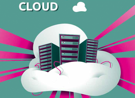 TechTrends Cloud Hors-Série