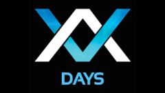 Application Voxxed Days