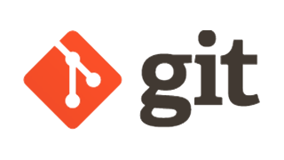 git essentials logo