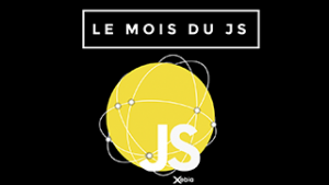 Le mois du JS : Project Bootstrapping