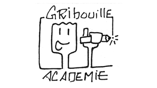 gribouille meetup Xebia