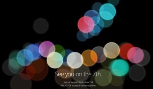 event-apple-le-7-septembre