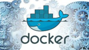 Xebia accueille le premier meetup Docker for Ops