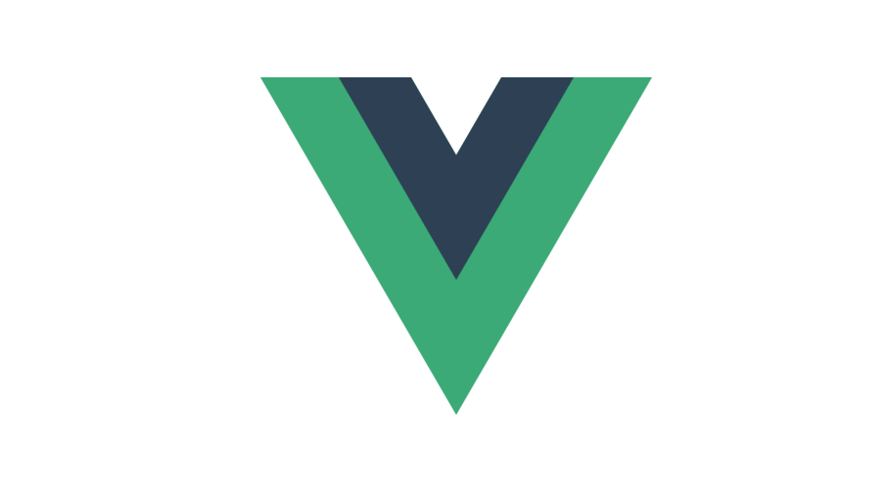 Using Streamline Icons with Vue.js