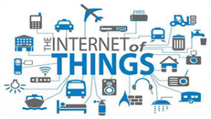 Data Science & Internet of Things
