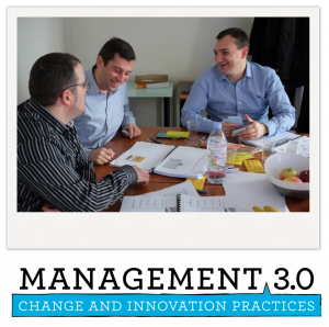 xebia-management30