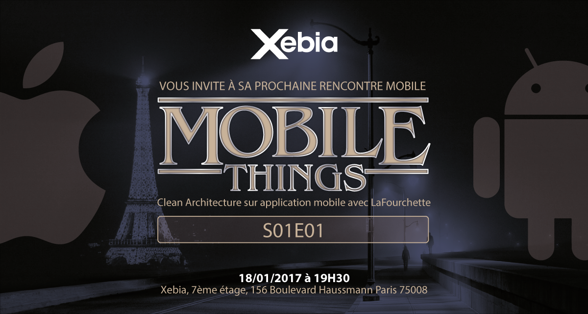 mobile-things-s01e01