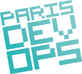 parisdevops