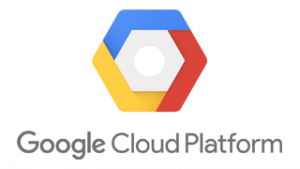 04/04/2017 – Xebia accueille le GDG Cloud Paris. Soiree App Engine Java 8 / Cloud Functions / Google Assistant