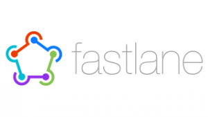 Advanced Fastlane avec dotenv