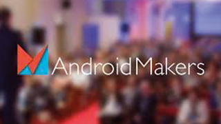 Android Makers Xebia
