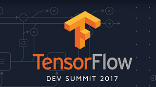 tensforflow-dev-summit