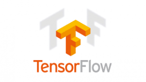 TensorFlow & Deep Learning – Épisode 1 – Introduction
