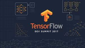 tensorflow dev summit