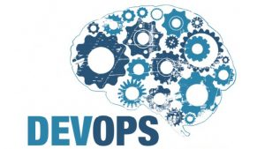 Introduction à DevOps