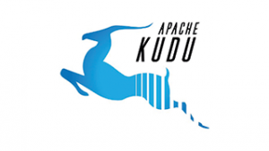 Apache Kudu : la nouvelle antilope des architectures Big Data
