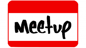 Meetup Paris DataLadies