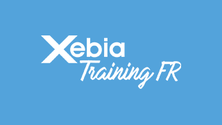 Offres promos xebia training