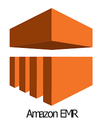 Logo Amazon EMR