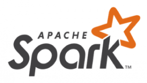 Spark : comprendre et corriger l'exception Task not serializable