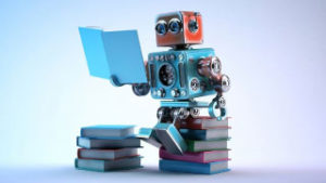 Automated Machine Learning: is it the end of the sexiest job of the 21st century ?