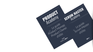 Comment devenir Scrum Master et Scrum Product Owner ?