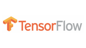 What's new in TensorFlow ? Des nouvelles du TensorFlow Dev Summit 2018 (2/3)