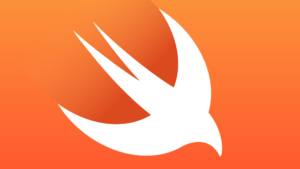 Mobile : Safe dependency injection en Swift