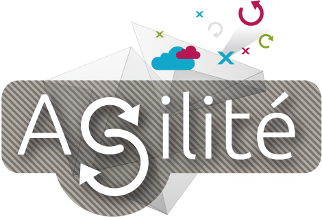 header-minisite-agile.png