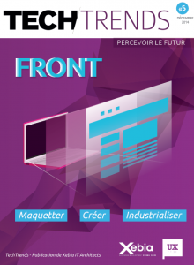 TechTrends-Front-Xebia