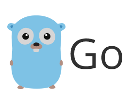 Hands-On Golang