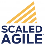 Scaled-Agile-Academy